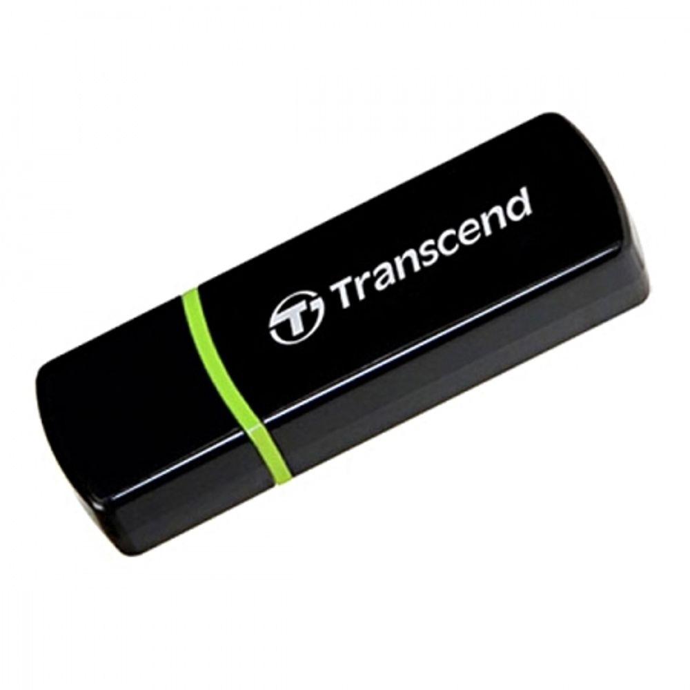 transcend-p5-card-reader-usb-m2-sd-mmc-9820_1