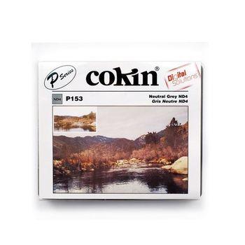 cokin