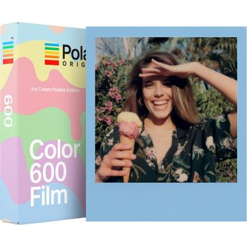 polaroid_pastel1