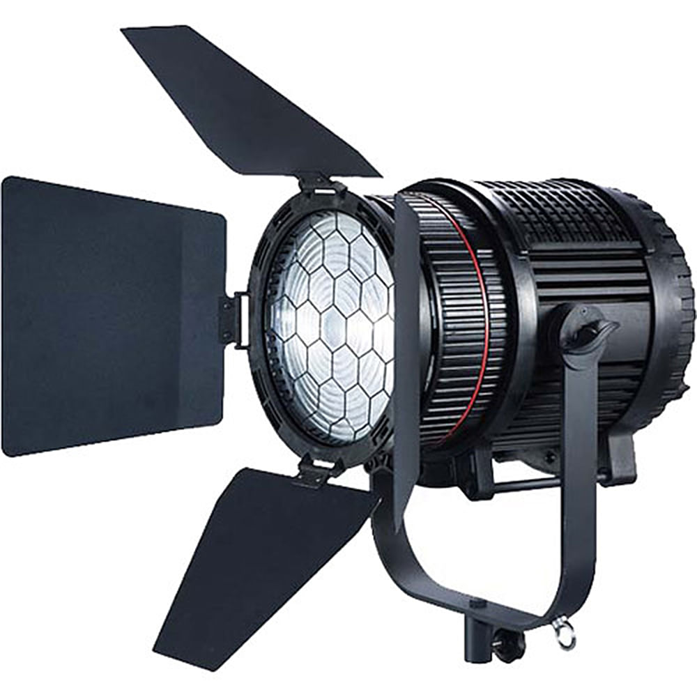6924_led_studio_fresnel_light_nanguang_cn-200f_2_
