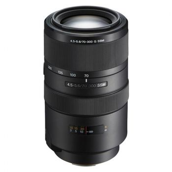 sony-sal-70-300mm-f4-5-5-6-ssm-g-series-9209_1