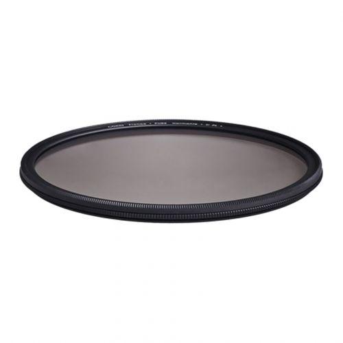 cokin-pure-harmonie-c-pl-super-slim-58mm-filtru-polarizare-circulara-26653_1