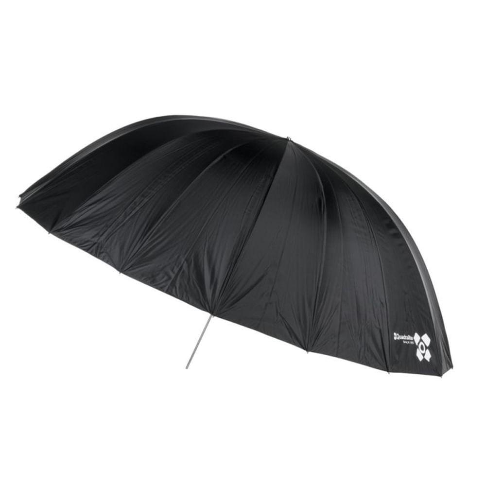 quadralite-space-185-srebrny-parasol-paraboliczny_1_