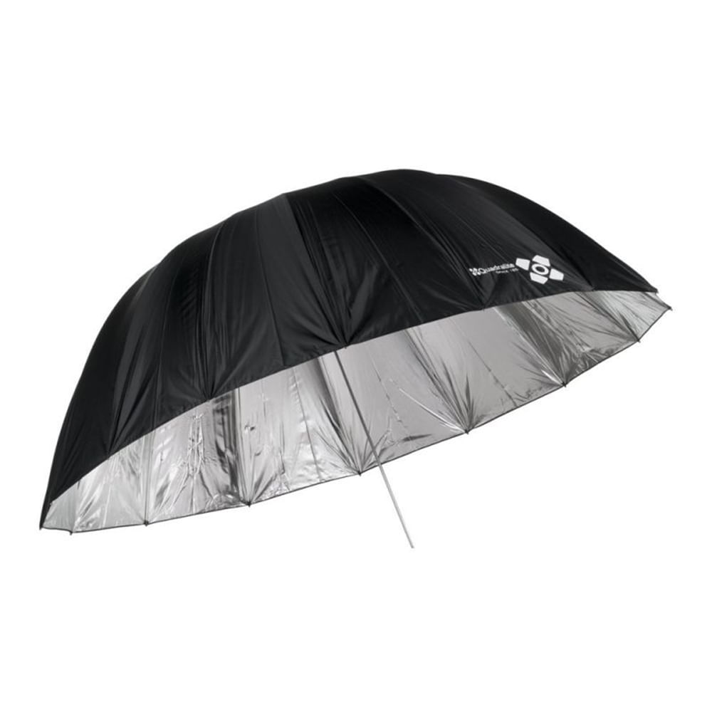 quadralite-space-185-srebrny-parasol-paraboliczny
