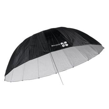 quadralite-space-185-biay-parasol-paraboliczny