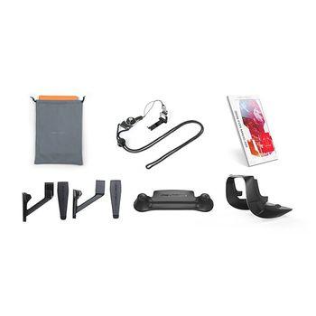 pgytech-dji-mavic-air-accessories-combo-standard_1