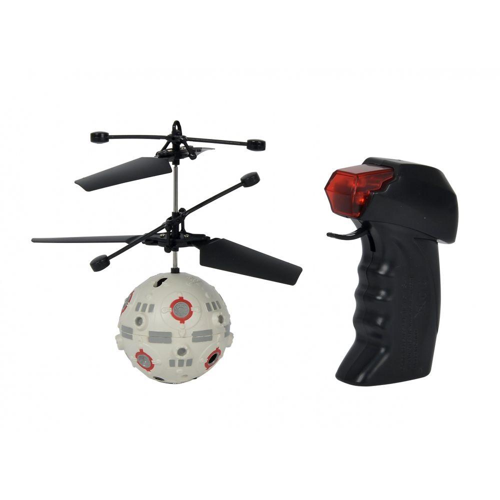 dickie-toys-star-wars-heliball-simba-dickie_2_