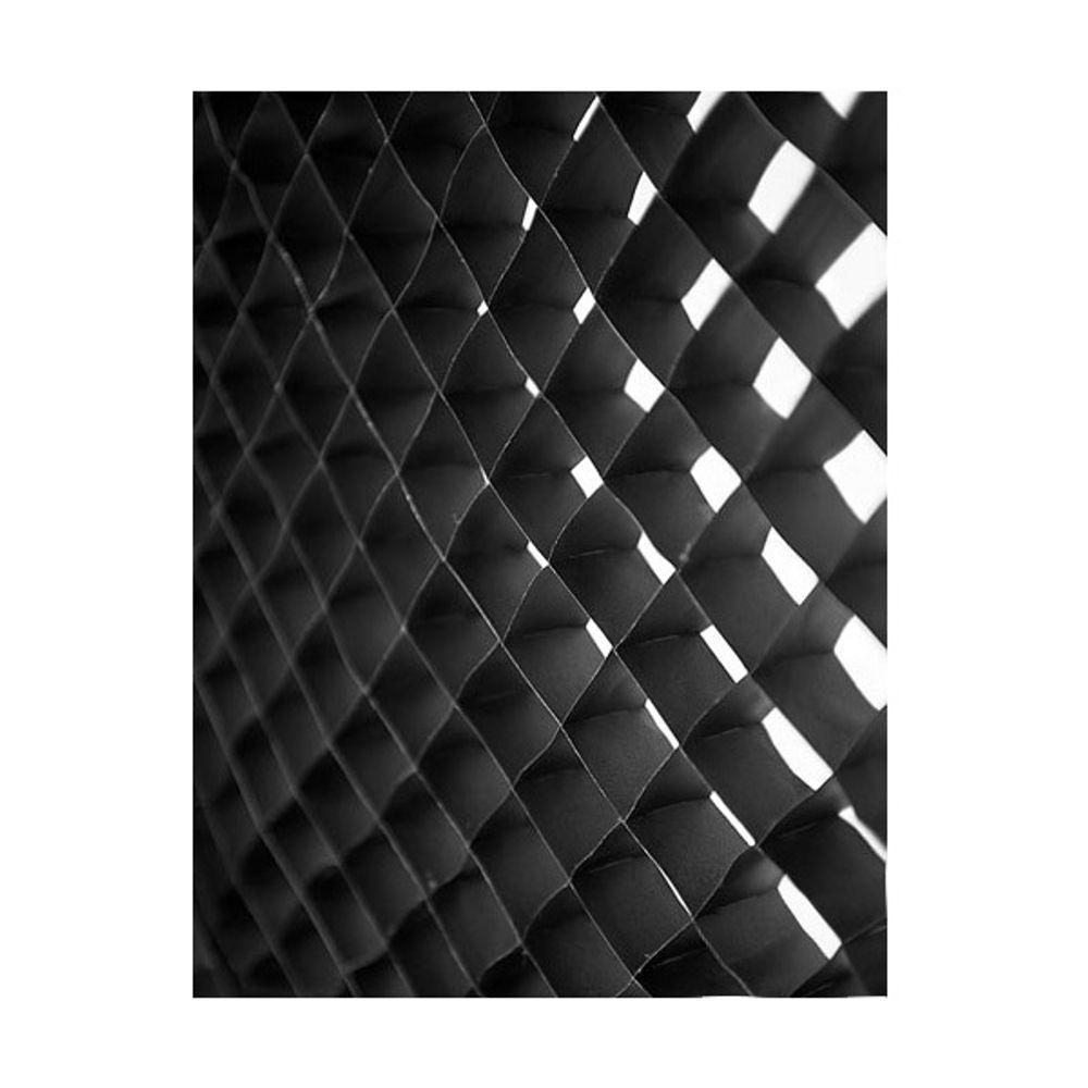grid_2