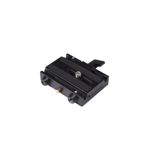 manfrotto-577-adaptor-quick-release-16613-818_1