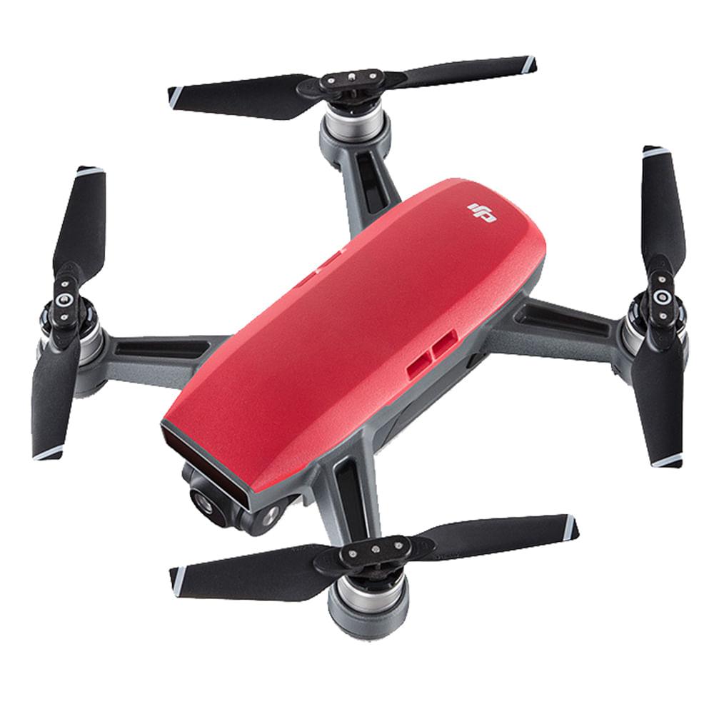 spark-mini-drona-rosu_10037873_3_1506006172_1