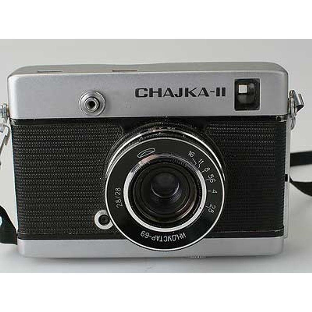 ceaika-2-127