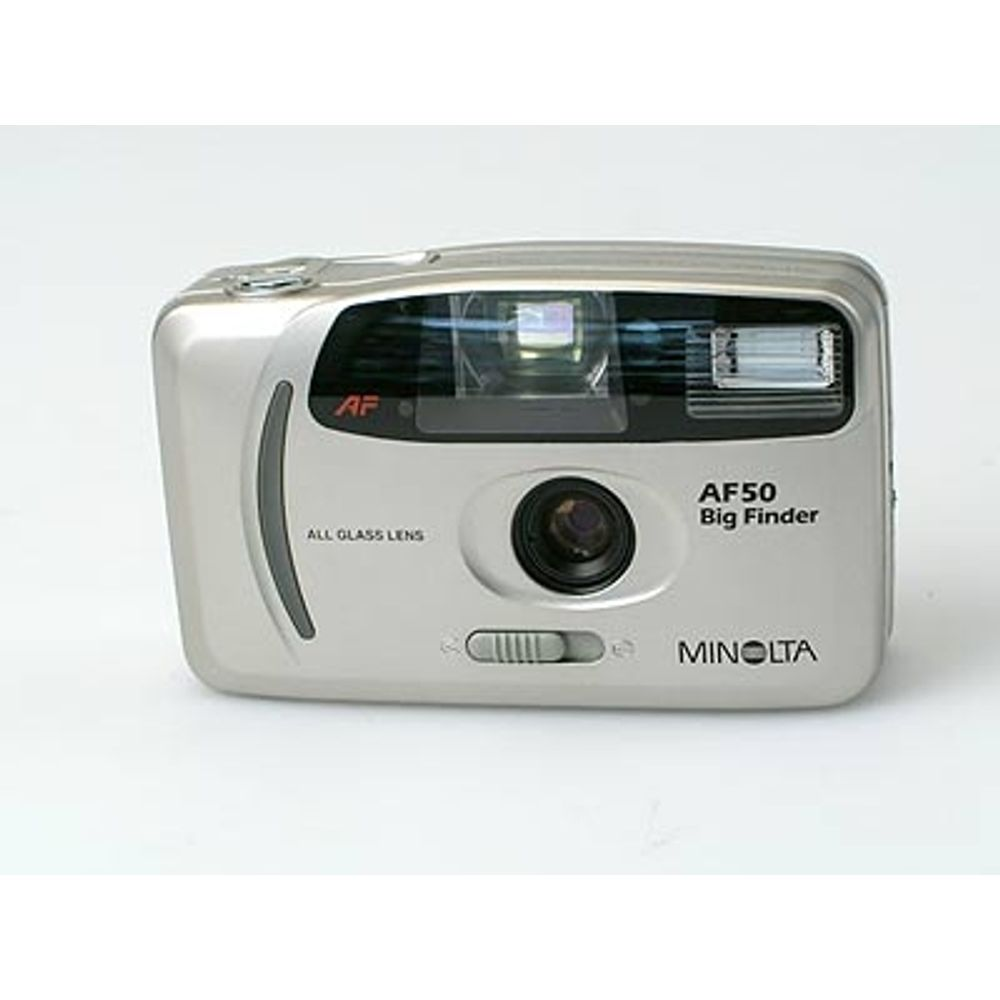 minolta-af50-170