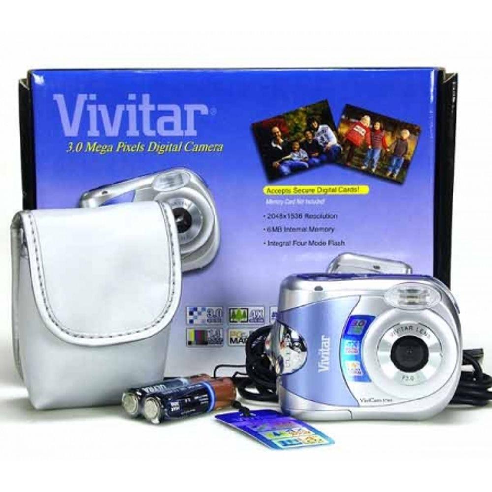 aparat-foto-digital-vivitar-vivicam-3785-1875