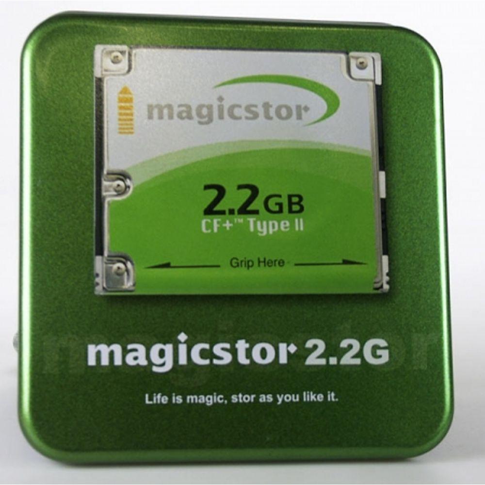 cititor-pt-compactflash-si-microdrive-2-2gb-magicstor2-2g-2232