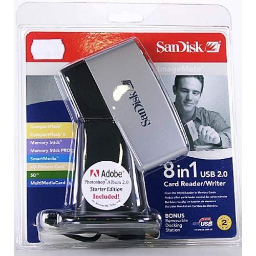 card-reader-writer-usb-2-0-sandisk-imagemate-8in1-2237