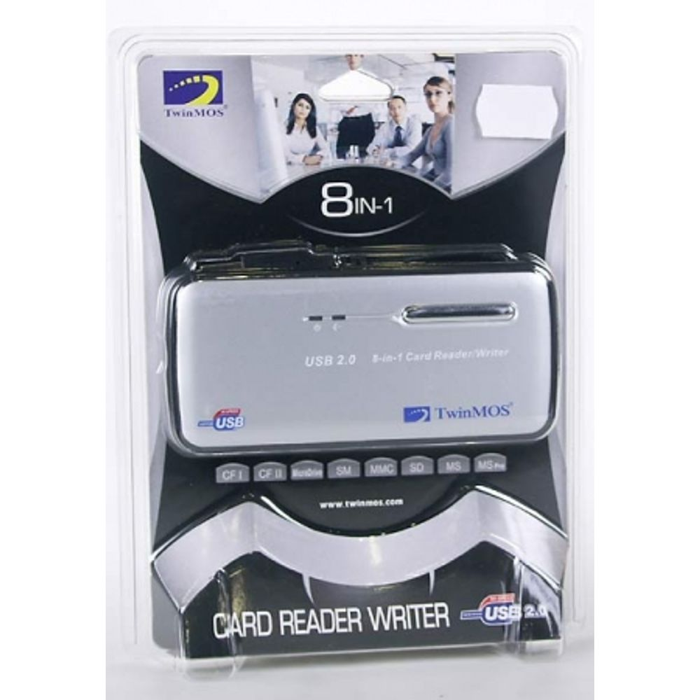 card-reader-writer-8-in-1-usb-2-0-twinmos-2238