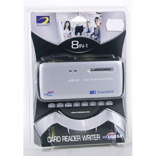 card-reader-writer-8-in-1-usb-2-0-twinmos-2238