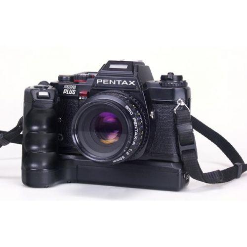 pentax-program-plus-pentax-a-50mm-f-2-winder-2282
