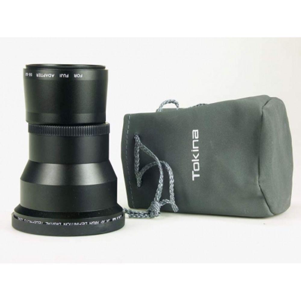 tokina-3x-telephoto-lens-adaptor-fuji-2539