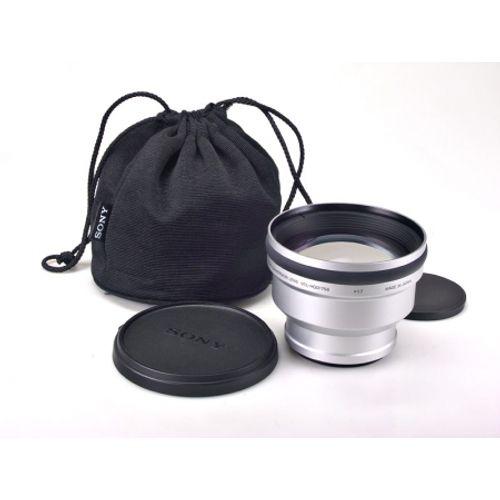 convertor-sony-tele-conversion-lens-1-7x-2576