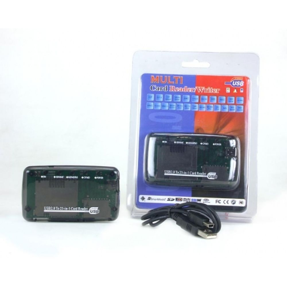 card-reader-writer-usb-2-0-23in1-2679