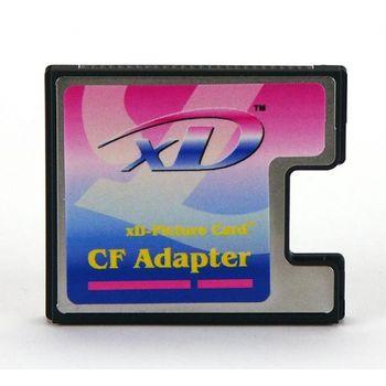 adaptor-cf-type-ii-xd-picture-card-opiumex-fa-cfiixd-2902
