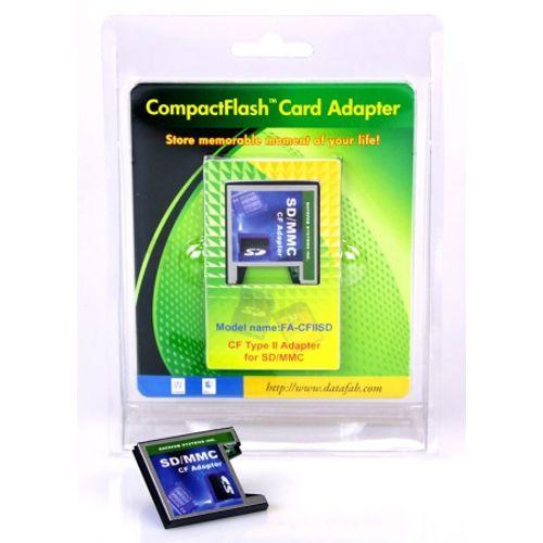adaptor-cf-type-ii-sd-mmc-fa-cfiisd-2903