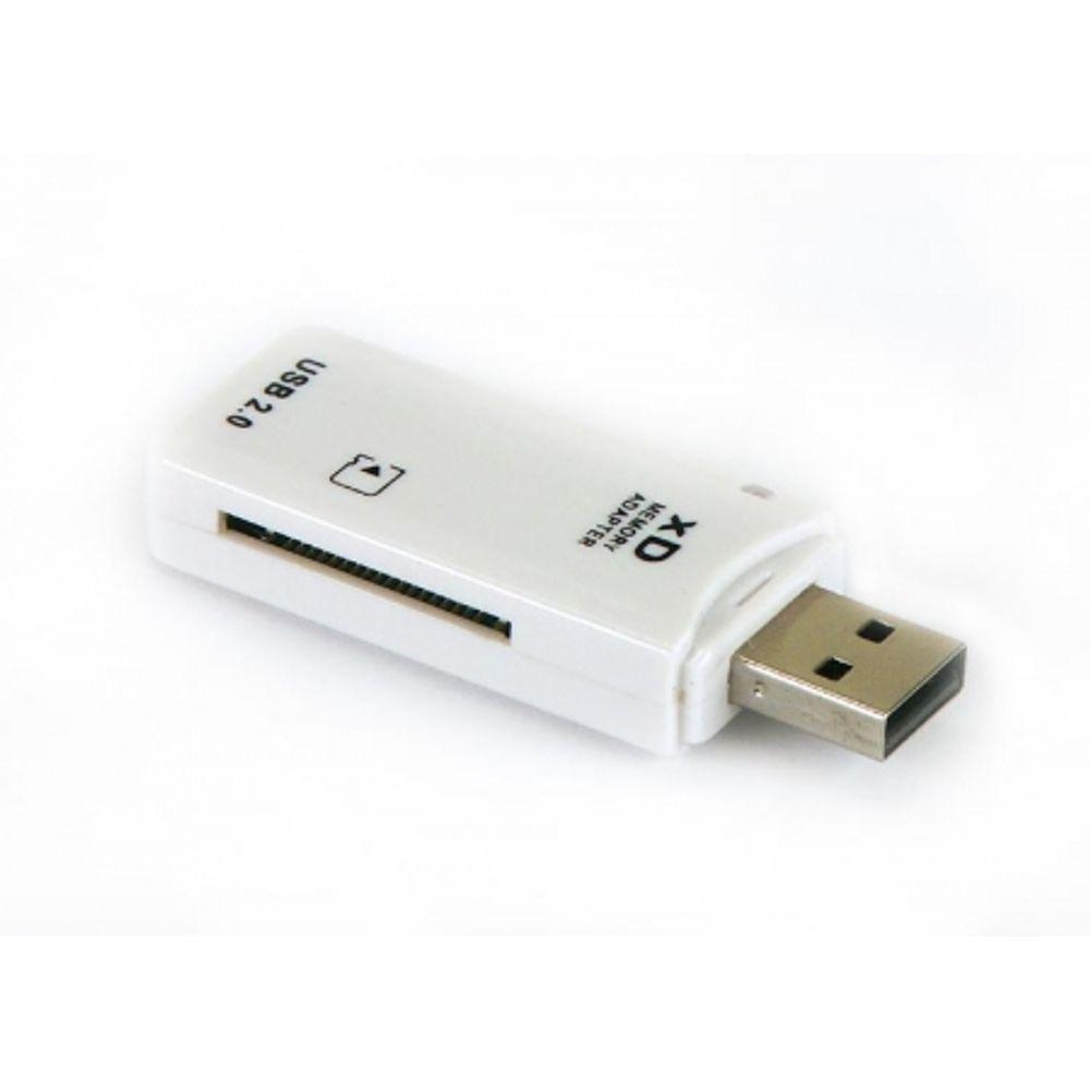 cititor-portabil-usb-2-0-pt-xd-picture-card-non-type-m-sau-h-2907