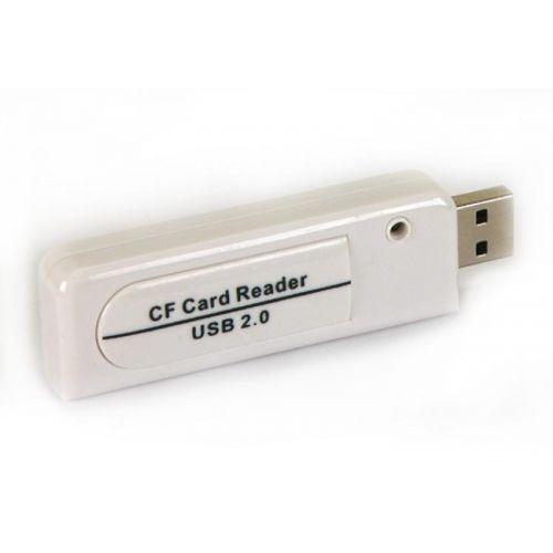 cititor-portabil-usb-2-0-pt-compact-flash-2909