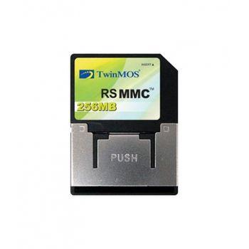 rs-mmc-256mb-twinmos-3093