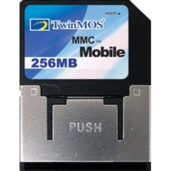 mmc-mobile-256mb-twinmos-3094
