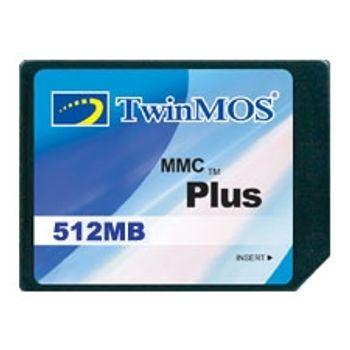 mmc-plus-512mb-twinmos-3096