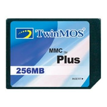 mmc-plus-256mb-twinmos-3097