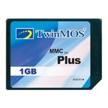 mmc-plus-1gb-twinmos-3098