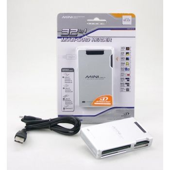 card-reader-writer-usb-2-0-32in1-3229