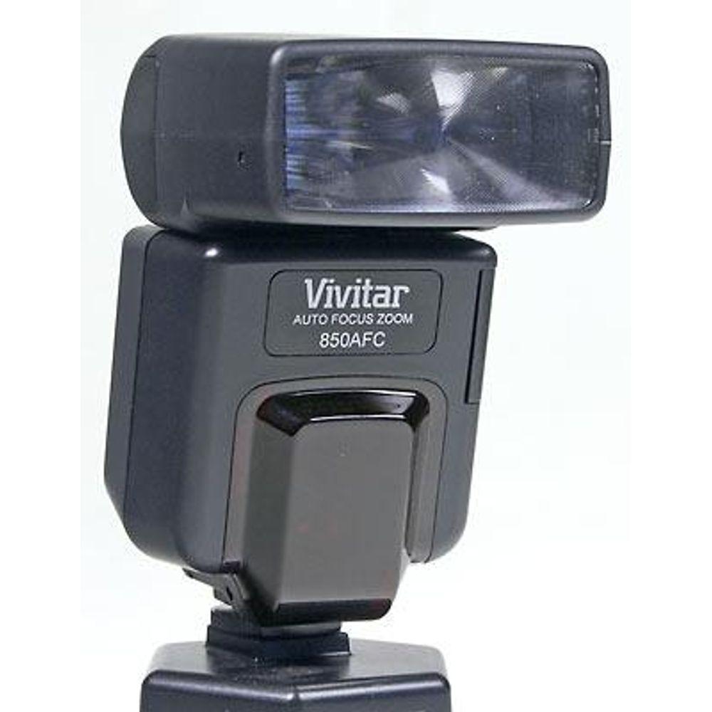 blitz-vivitar-autofocus-flash-850af-m-pentru-aparate-pe-film-minolta-3431