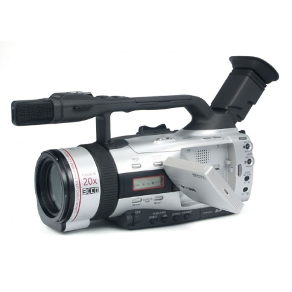canon-xm2-camera-video-profesionala-3-ccd-zoom-optic-20x-zoom-digital-100x-ecran-lcd-mobil-2-5-inch-3727