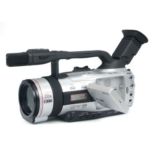 canon-xm2-camera-video-profesionala-3-ccd-zoom-optic-20x-zoom-digital-100x-ecran-lcd-mobil-2-5-inch-3727