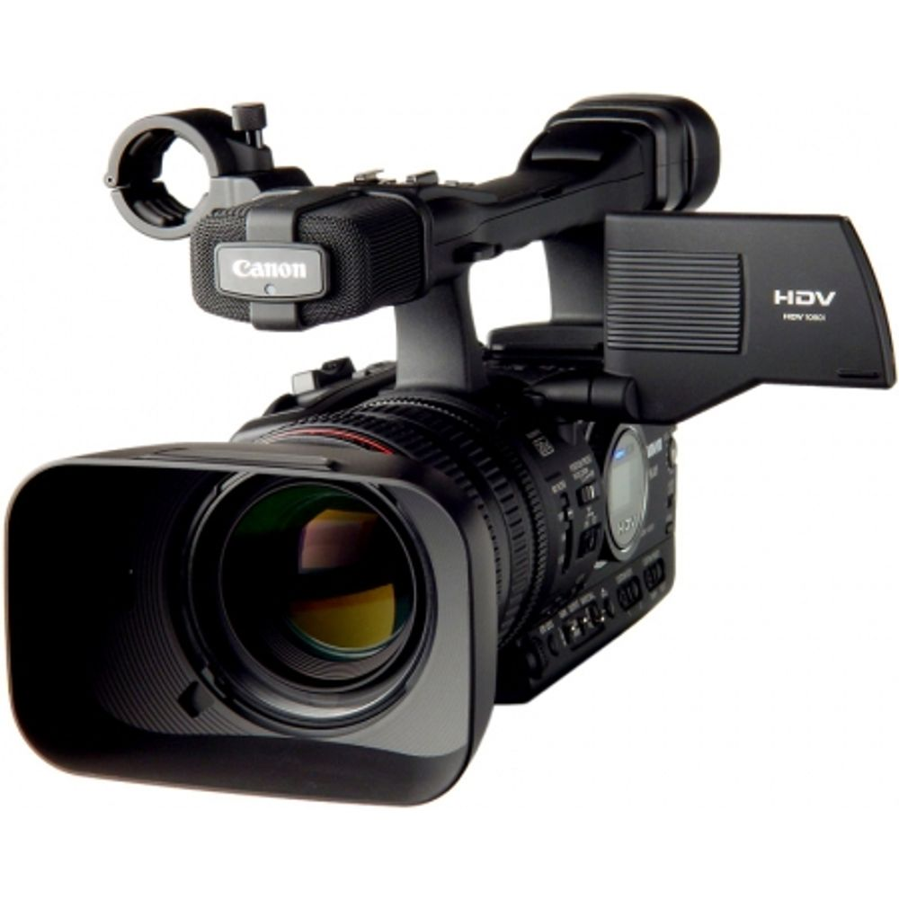 canon-xh-a1-1-67-mpx-3ccd-20x-zoom-optic-digic-dv-ii-5709