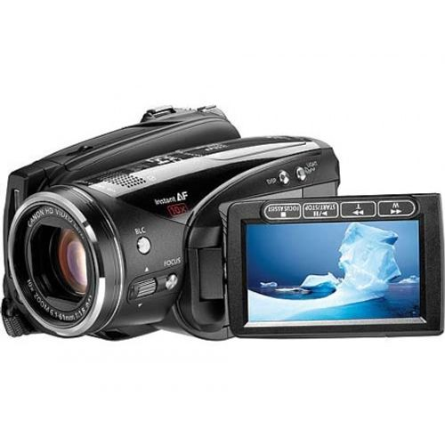 canon-hv30-camera-video-hdv-true-hd-2-96mp-zoom-optic-10x-stabilizare-imagine-minidv-lcd-2-7-inch-6648