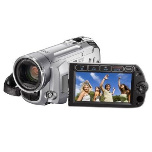 canon-fs-100-camera-video-ccd-1-07-mpx-2-7-lcd-48x-zoom-optic-is-6957