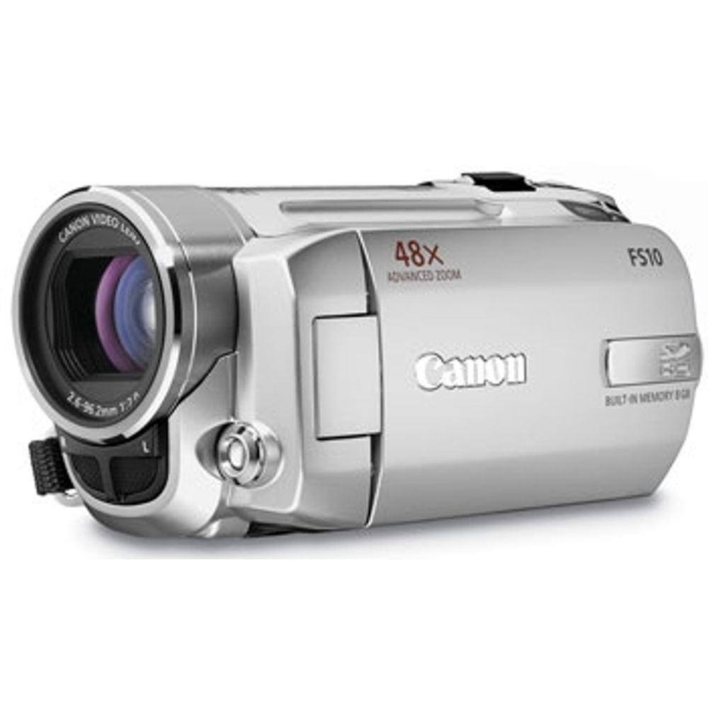 canon-fs-10-camera-video-1-07-mpx-48x-zoom-optic-is-lcd-2-7-inch-6958