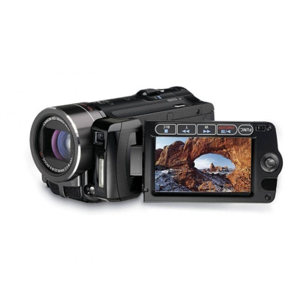 canon-hf-10-avchd-3-3-mpx-12x-zoom-optic-2-7-inch-lcd-is-7299