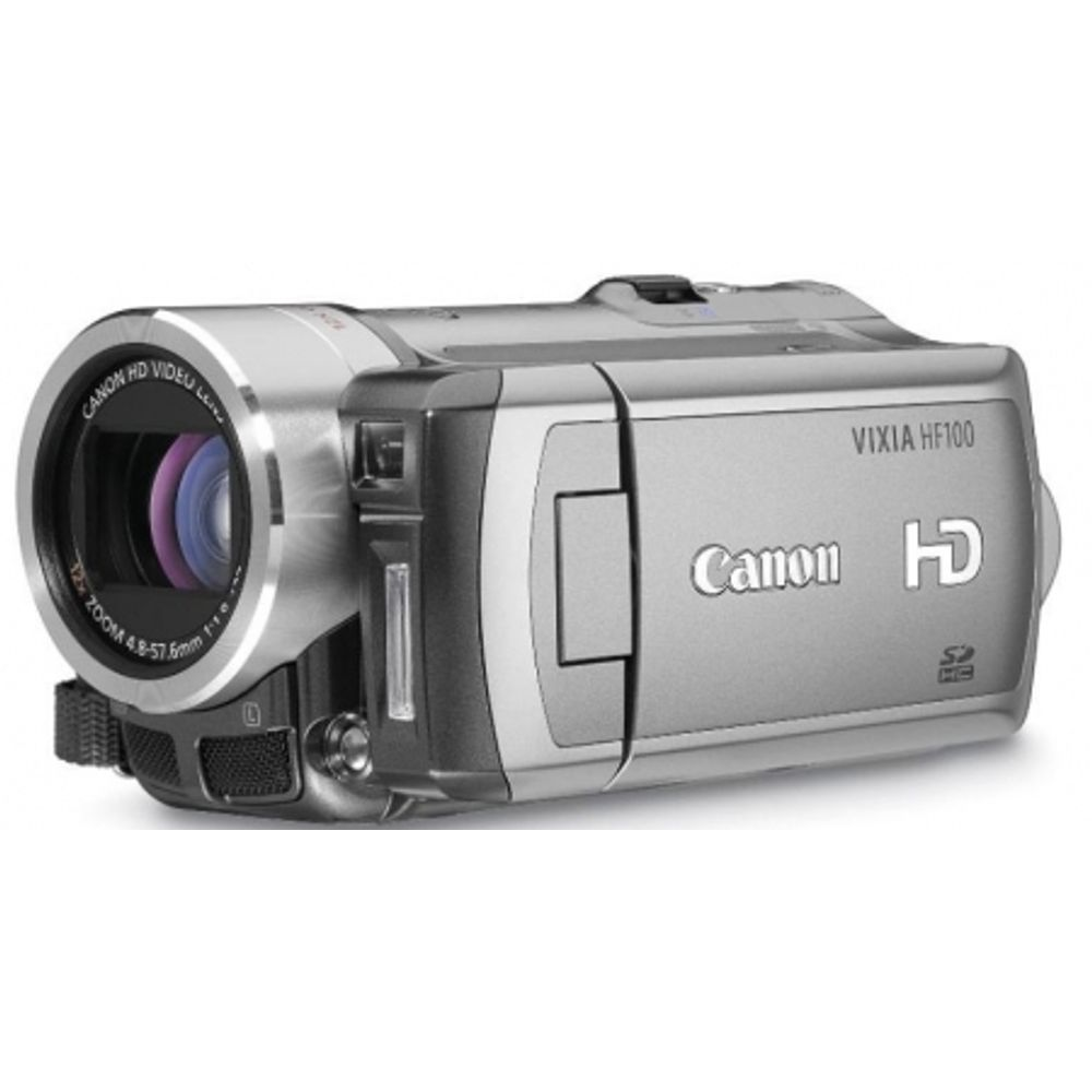 canon-hf-100-avchd-3-3-mpx-12x-zoom-optic-2-7-inch-lcd-is-7300