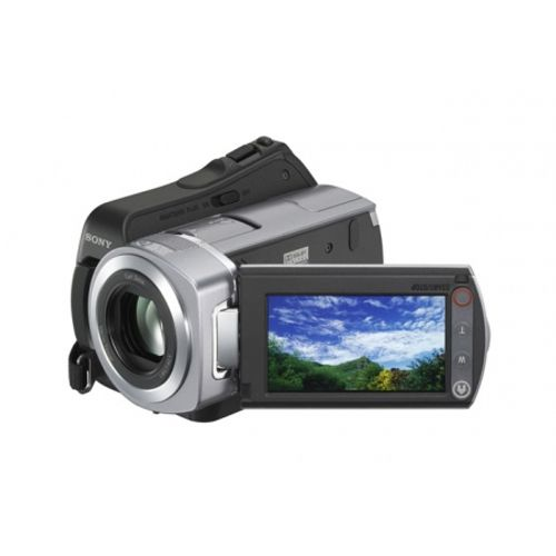 camera-video-sony-dcr-sr55-zoom-optic-25x-1-7mpx-2-7-inch-lcd-touch-screen-7780