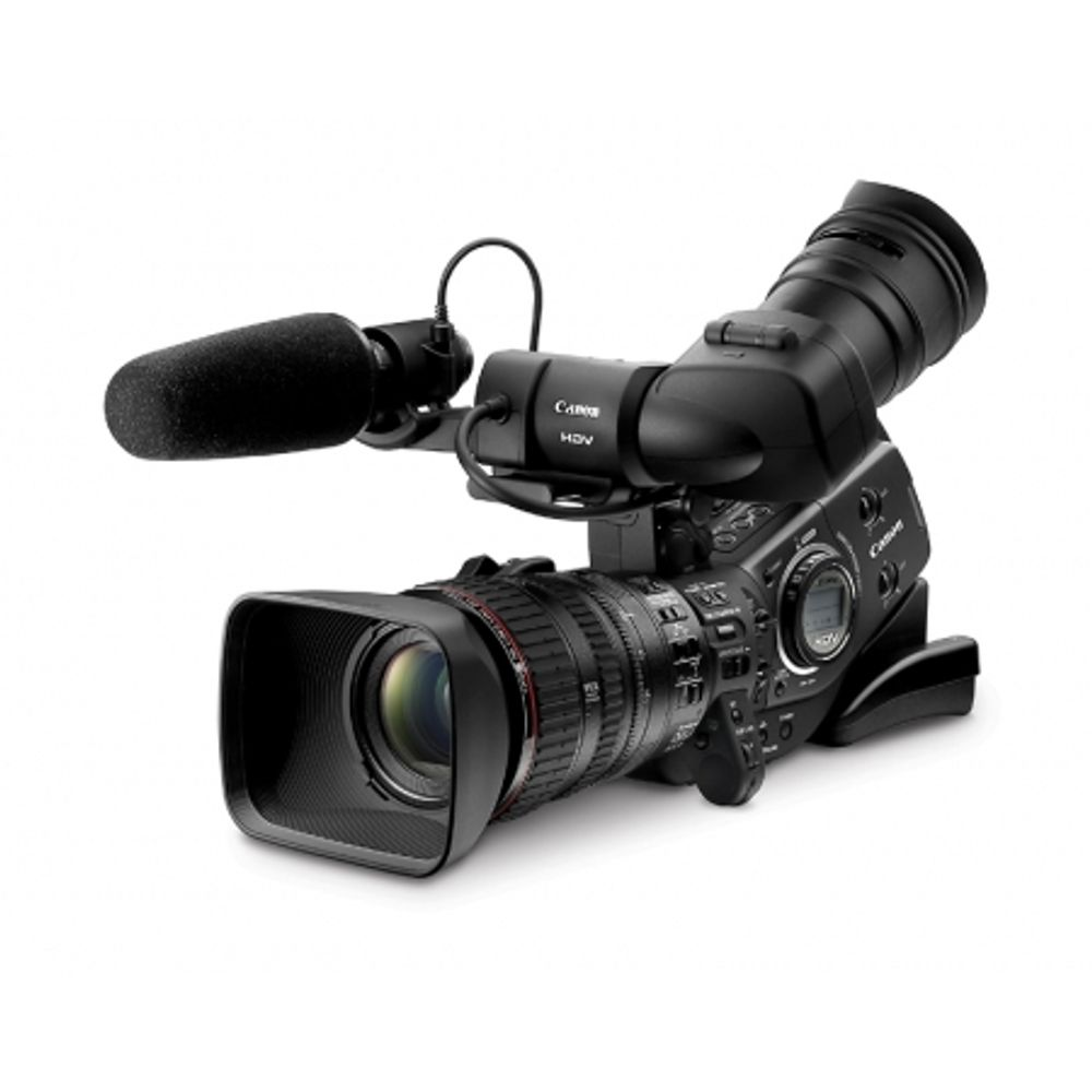 camera-video-canon-xl-h1-s-3ccd-1-67-mpx-lcd-2-4-inch-zoom-optic-20x-7819