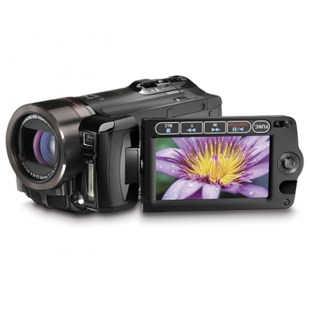 canon-vixia-hf-11-avchd-camera-video-digitala-24mbps-full-hd-cmos-3-3-mpx-zoom-optic-12x-is-lcd-2-7-inch-8592