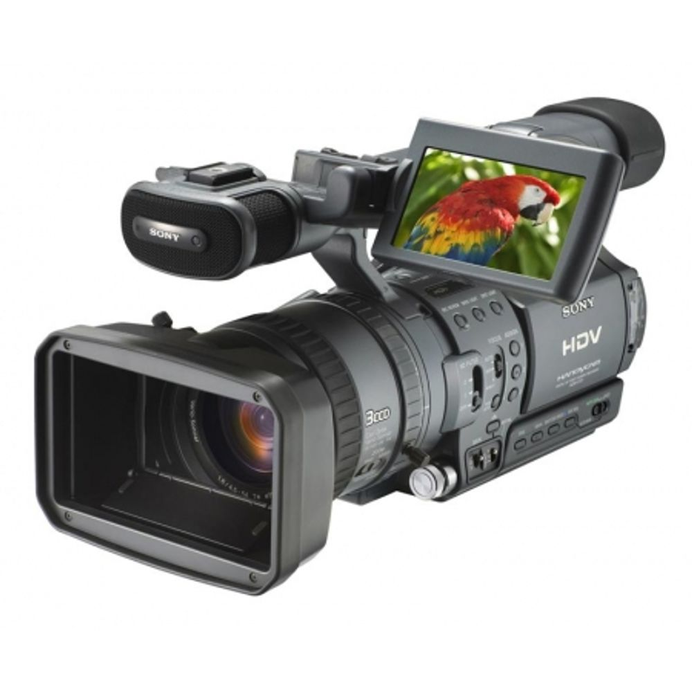 camera-video-hdv-1080i-sony-hdr-fx1e-8955