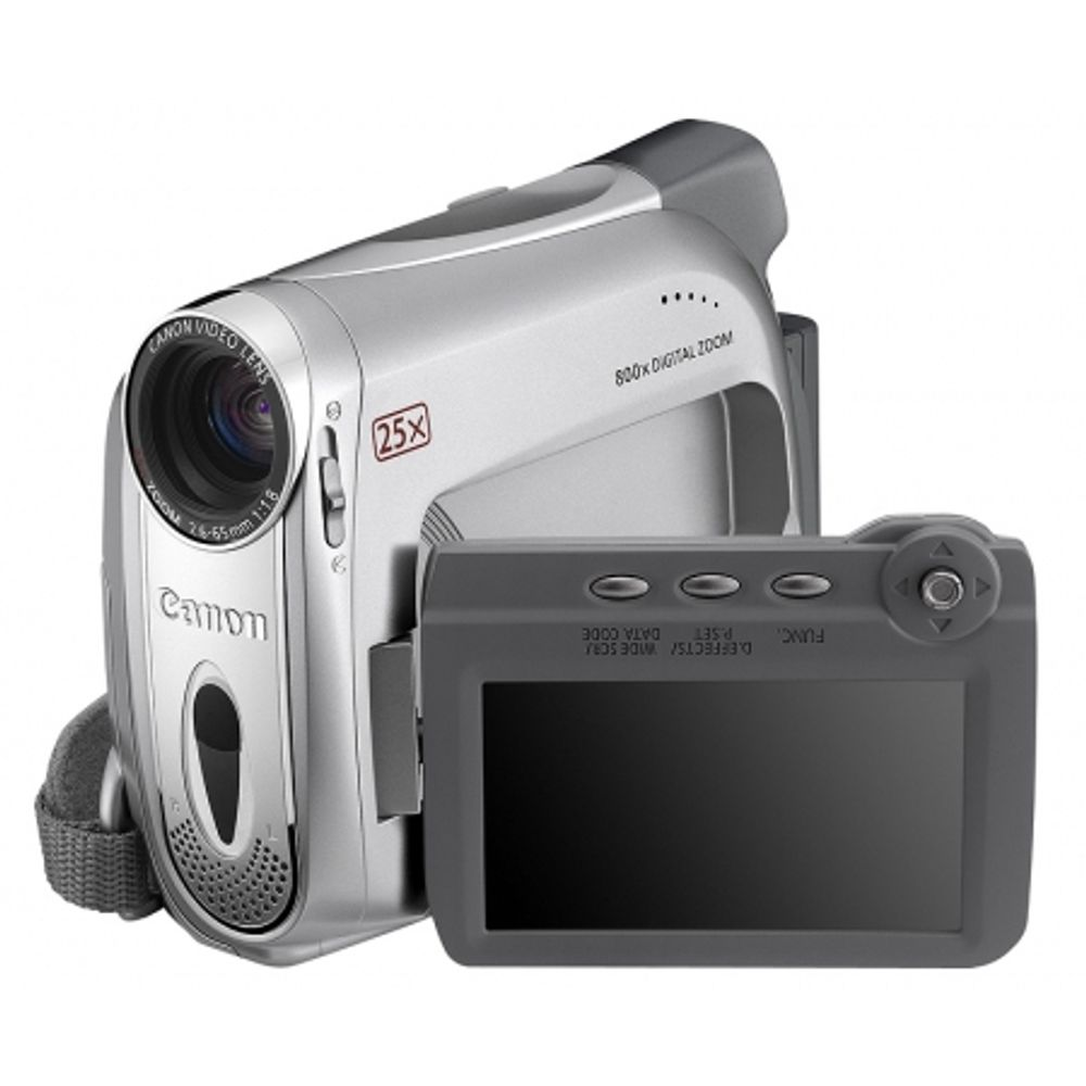 canon-mv930-camera-video-minidv-25x-zoom-optic-2-7-inch-lcd-9067