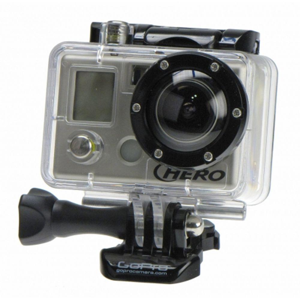 gopro-helmet-hero-wide-170-camera-video-compacta-5mpx-pt-actiune-sport-9463